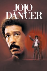 Streaming sources for Jo Jo Dancer Your Life Is Calling