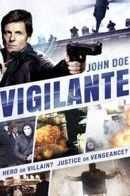 Streaming sources for John Doe Vigilante