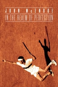 Streaming sources for John McEnroe In the Realm of Perfection