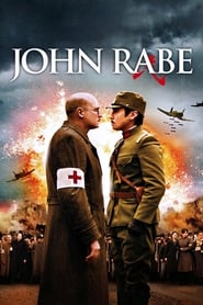 Streaming sources for John Rabe