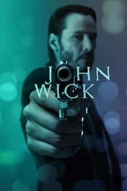 Streaming sources for John Wick