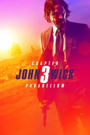 Streaming sources for John Wick Chapter 3  Parabellum