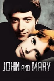 Streaming sources for John and Mary