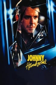 Streaming sources for Johnny Handsome