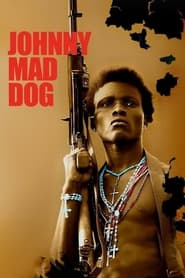 Streaming sources for Johnny Mad Dog