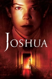 Streaming sources for Joshua