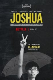 Streaming sources for Joshua Teenager vs Superpower