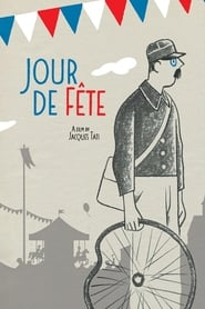 Streaming sources for Jour de Fte
