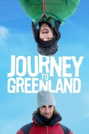Streaming sources for Journey to Greenland