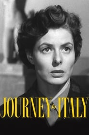 Streaming sources for Journey to Italy
