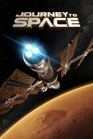 Streaming sources for Journey to Space