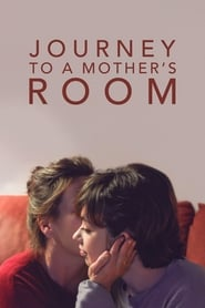 Streaming sources for Journey to a Mothers Room
