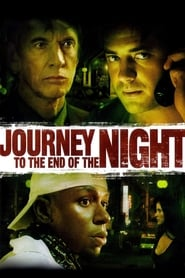 Streaming sources for Journey to the End of the Night
