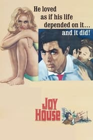 Streaming sources for Joy House