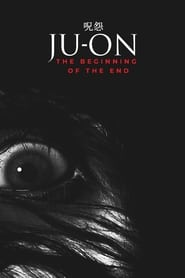 Streaming sources for Juon The Beginning of the End