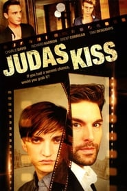 Streaming sources for Judas Kiss
