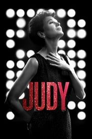 Streaming sources for Judy