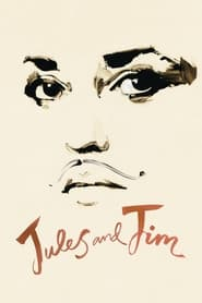 Streaming sources for Jules and Jim