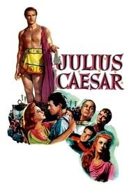 Streaming sources for Julius Caesar