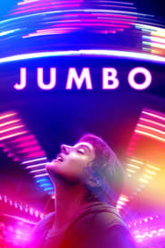 Streaming sources for Jumbo