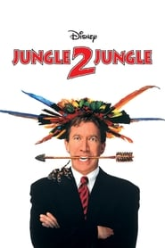 Streaming sources for Jungle 2 Jungle