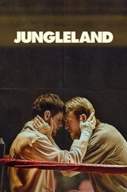 Streaming sources for Jungleland