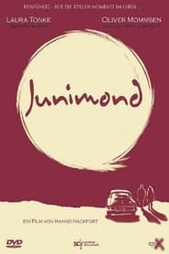 Streaming sources for Junimond