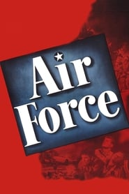Streaming sources for Air Force