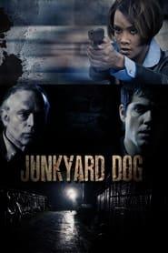 Streaming sources for Junkyard Dog