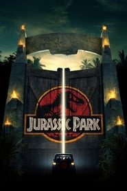 Streaming sources for Jurassic Park