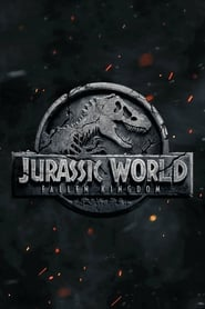 Streaming sources for Jurassic World Fallen Kingdom