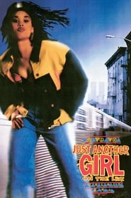 Streaming sources for Just Another Girl on the IRT