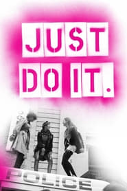 Streaming sources for Just Do It A Tale of Modernday Outlaws