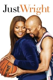 Streaming sources for Just Wright