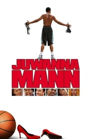 Streaming sources for Juwanna Mann