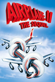 Streaming sources for Airplane II The Sequel
