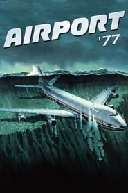 Streaming sources for Airport 77