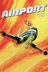 Streaming sources for Airport 1975