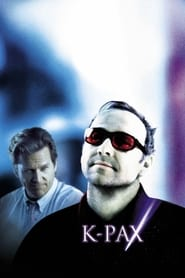 Streaming sources for KPAX