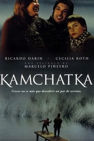 Streaming sources for Kamchatka