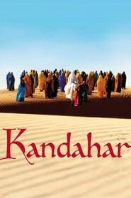 Streaming sources for Kandahar
