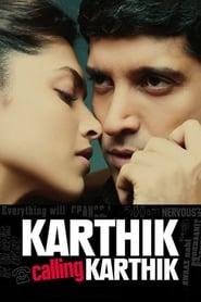Streaming sources for Karthik Calling Karthik