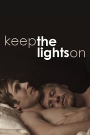 Streaming sources for Keep the Lights On