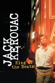 Streaming sources for Kerouac the Movie