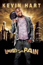 Streaming sources for Kevin Hart Laugh at My Pain