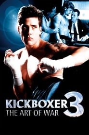 Streaming sources for Kickboxer 3 The Art of War