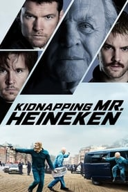 Streaming sources for Kidnapping Mr Heineken
