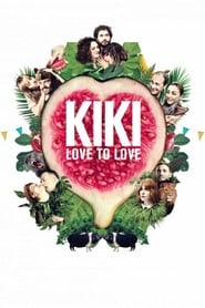 Streaming sources for Kiki Love to Love