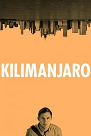 Streaming sources for Kilimanjaro