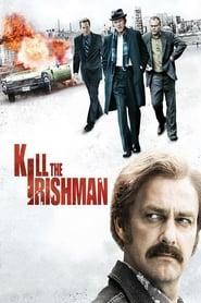 Streaming sources for Kill the Irishman